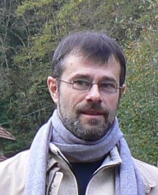 J. Idier, nov. 2013